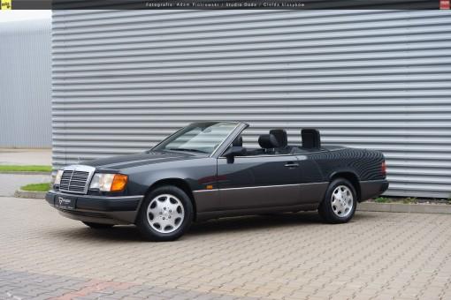 64-mercedes-320ce-cabriolet-a124-06