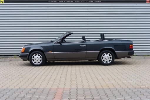64-mercedes-320ce-cabriolet-a124-07