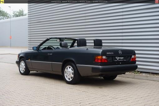 64-mercedes-320ce-cabriolet-a124-08