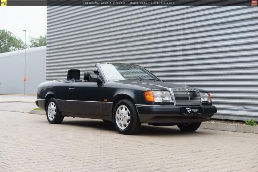 64-mercedes-320ce-cabriolet-a124-09