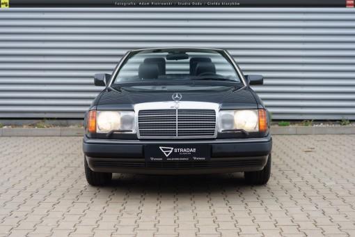 64-mercedes-320ce-cabriolet-a124-11