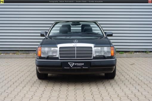 64-mercedes-320ce-cabriolet-a124-12