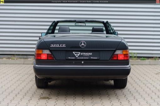 64-mercedes-320ce-cabriolet-a124-13