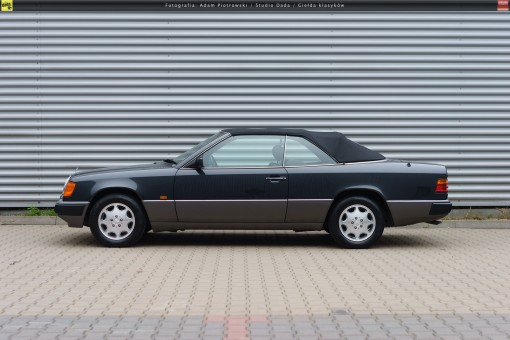 64-mercedes-320ce-cabriolet-a124-14