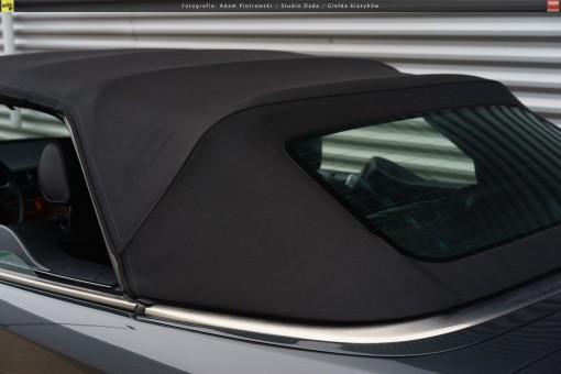 64-mercedes-320ce-cabriolet-a124-16
