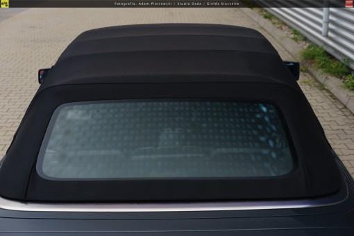 64-mercedes-320ce-cabriolet-a124-17