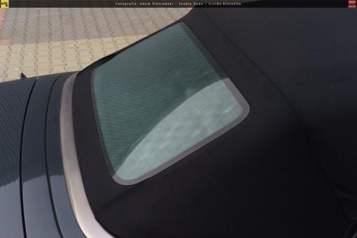 64-mercedes-320ce-cabriolet-a124-18