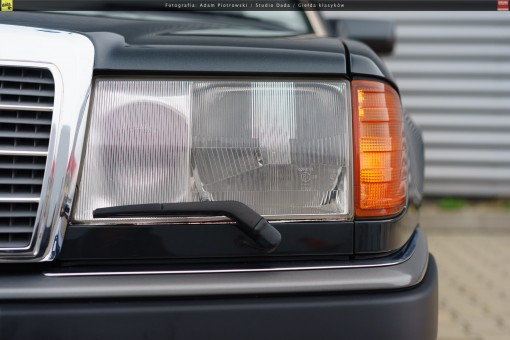 64-mercedes-320ce-cabriolet-a124-19