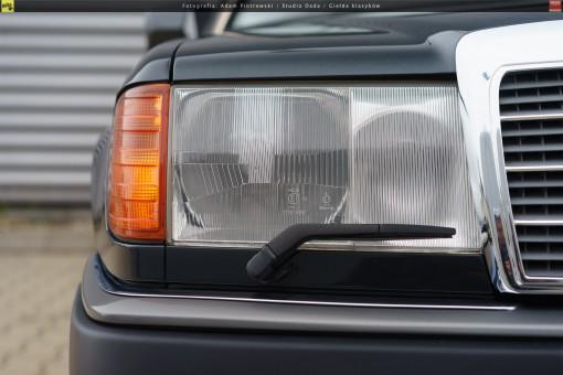 64-mercedes-320ce-cabriolet-a124-20