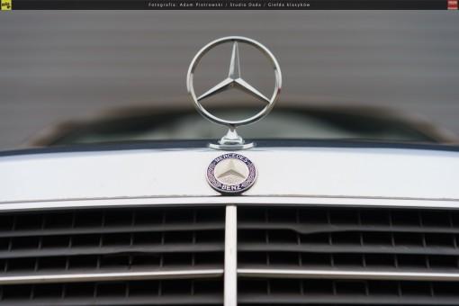 64-mercedes-320ce-cabriolet-a124-21