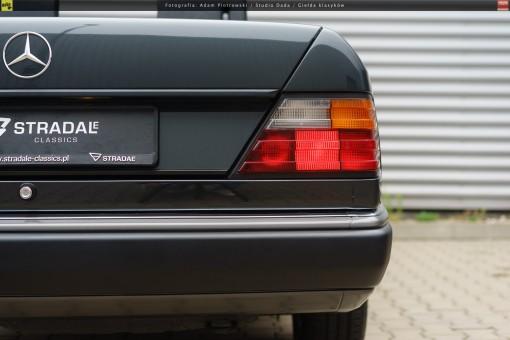 64-mercedes-320ce-cabriolet-a124-22