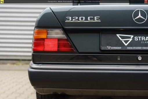 64-mercedes-320ce-cabriolet-a124-23