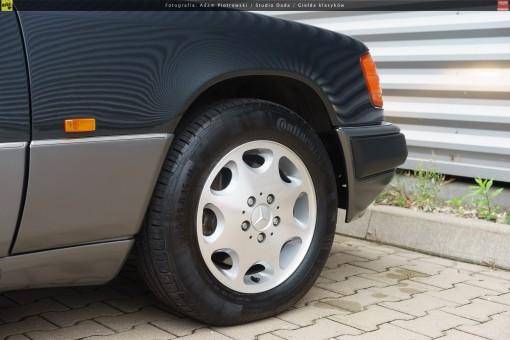 64-mercedes-320ce-cabriolet-a124-24