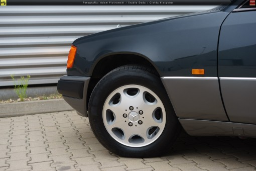 64-mercedes-320ce-cabriolet-a124-26