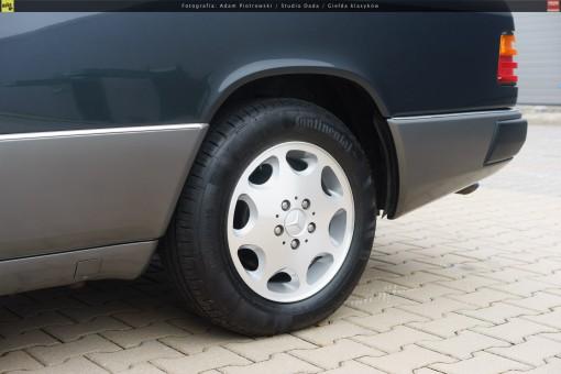 64-mercedes-320ce-cabriolet-a124-27
