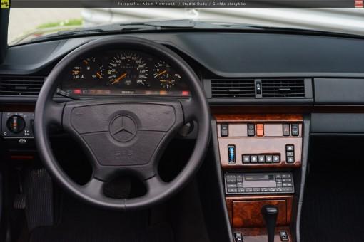 64-mercedes-320ce-cabriolet-a124-28