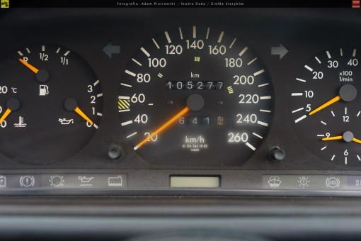 64-mercedes-320ce-cabriolet-a124-29