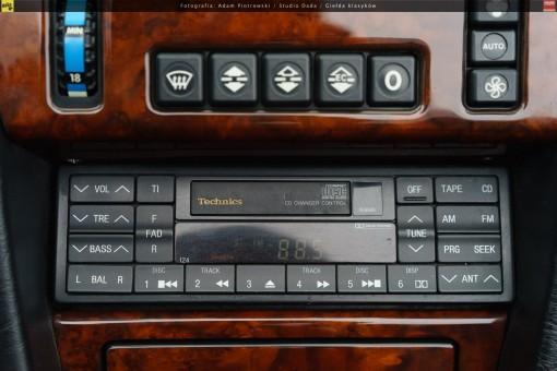 64-mercedes-320ce-cabriolet-a124-30