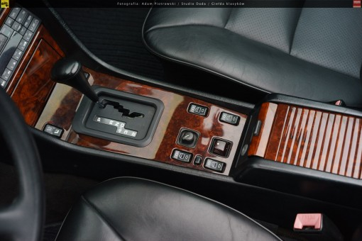 64-mercedes-320ce-cabriolet-a124-31