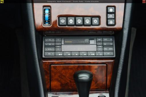 64-mercedes-320ce-cabriolet-a124-36