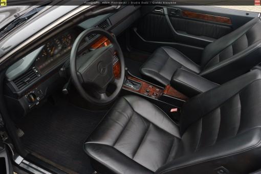 64-mercedes-320ce-cabriolet-a124-37
