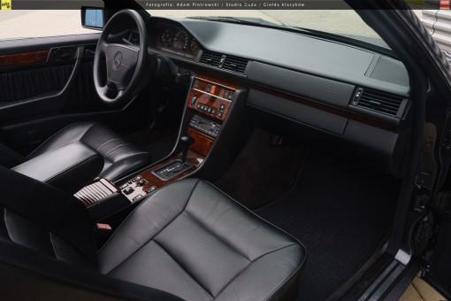 64-mercedes-320ce-cabriolet-a124-41