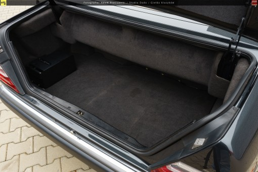 64-mercedes-320ce-cabriolet-a124-42