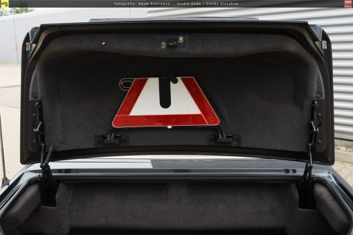 64-mercedes-320ce-cabriolet-a124-43
