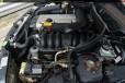64-mercedes-320ce-cabriolet-a124-44