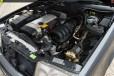 64-mercedes-320ce-cabriolet-a124-45
