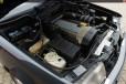 64-mercedes-320ce-cabriolet-a124-47