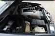 64-mercedes-320ce-cabriolet-a124-48