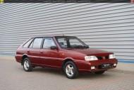70-polonez-caro-plus-06