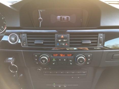 BMW 330 i (13)
