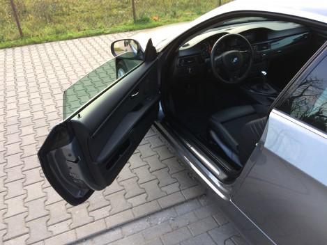 BMW 330 i (14)
