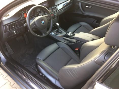 BMW 330 i (16)