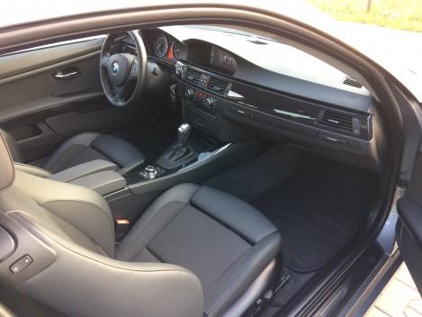 BMW 330 i (17)