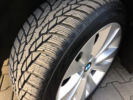 BMW 330 i (20)