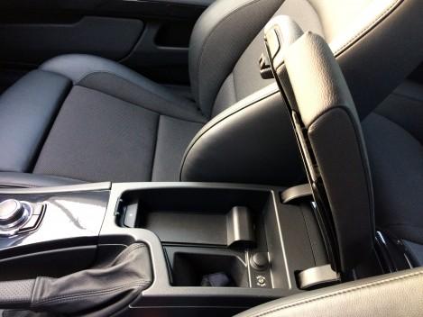 BMW 330 i (21)