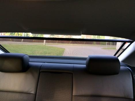 BMW 330 i (22)
