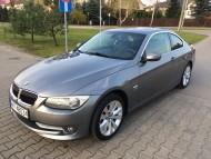 BMW 330 i (4)