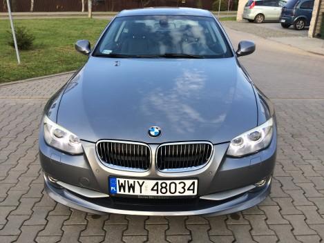 BMW 330 i (5)