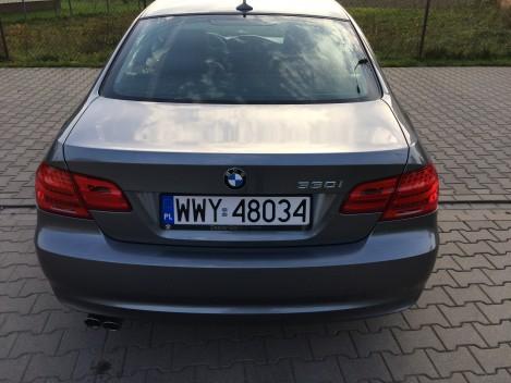BMW 330 i (6)
