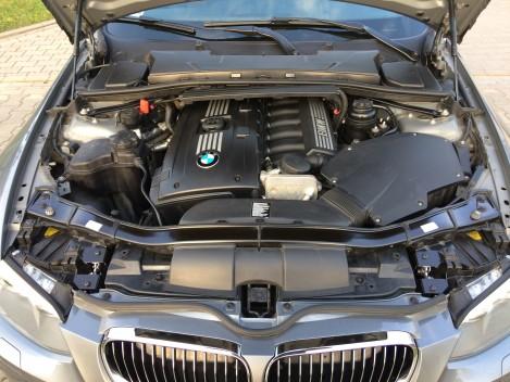 BMW 330 i (8)