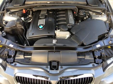 BMW 330 i (9)